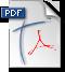 icone pdf.jpg